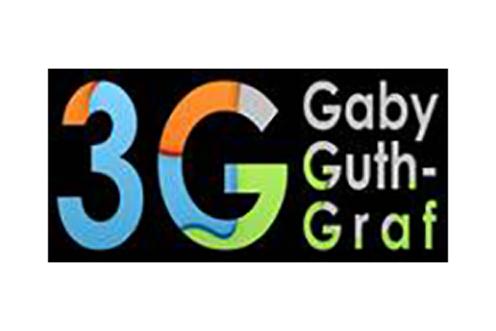 3G GmbH