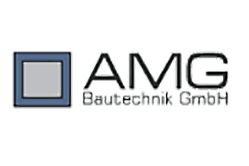 AMG Bautechnik GmbH