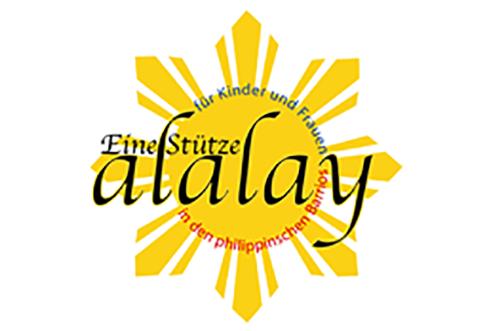 Verein Alalay