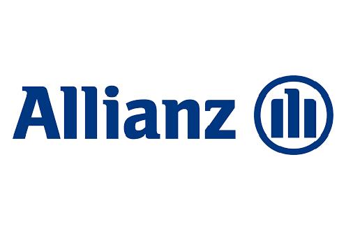 Allianz Suisse, Harry Klaus