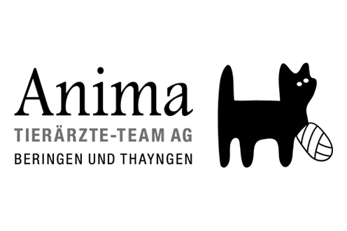 Anima Tierärzte-Team AG