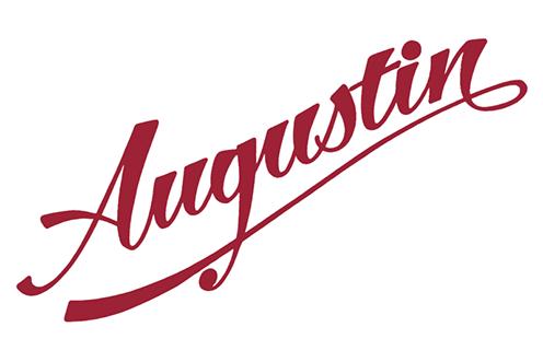 Karl Augustin AG