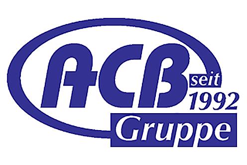 Auto Center Bührer AG