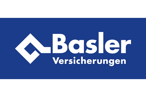 Basler Versicherung AG, Tomica Pajnogac