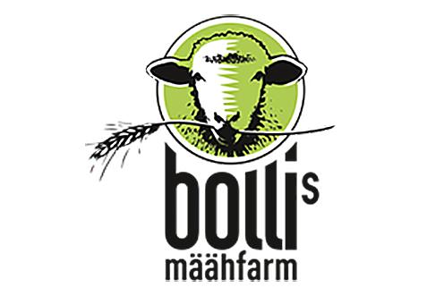 Bolli's Määhfarm KlG