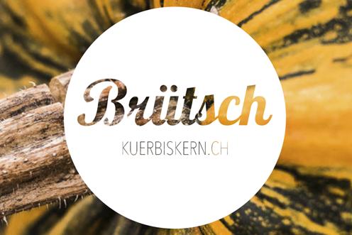 Brütsch erdverbunden GmbH