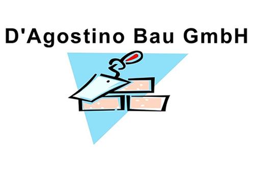 D'Agostino Bau GmbH
