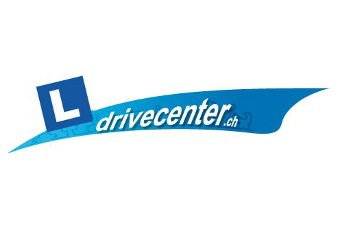 Drivecenter Bruno Eichenberger