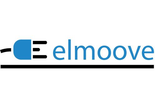 elmoove GmbH