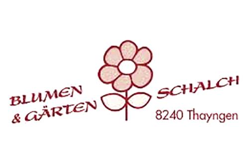 Blumen & Gärten Schalch