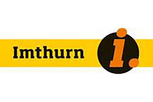 Imthurn AG