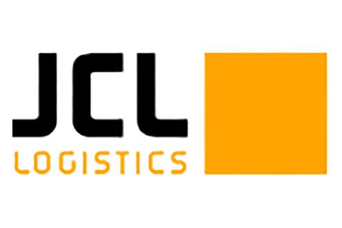JCL Logistics Switzerland AG