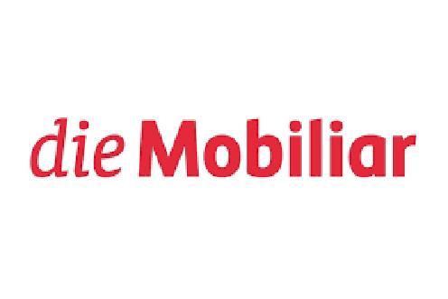 Mobiliar Versicherung