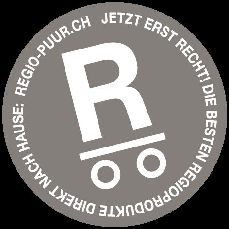REGIO-PUUR
