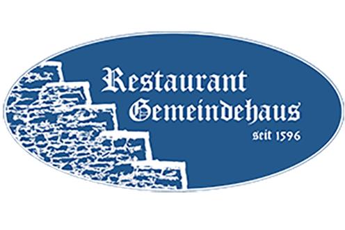 Restaurant Gemeindehaus Merishausen