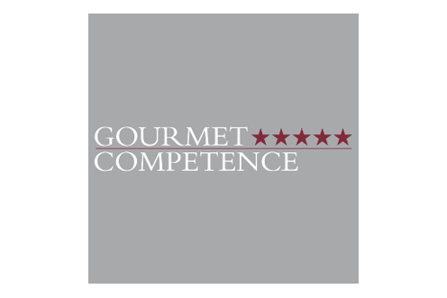 Gourmet Competence GmbH