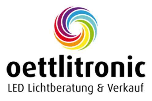 oettlitronic GmbH