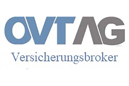 OVT AG