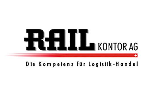 Rail-Kontor AG