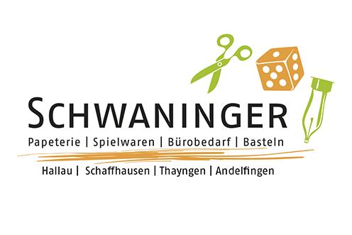 Kurt Schwaninger AG