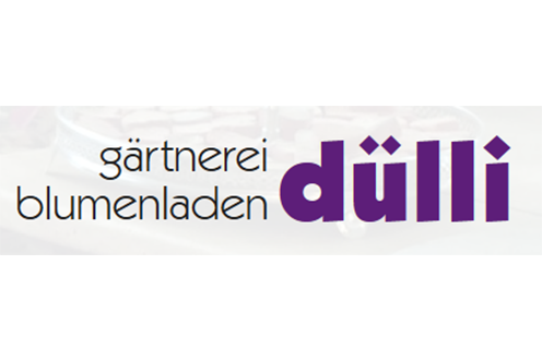 Dülli Gärtnerei AG