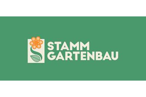 Stamm Gartenbau GmbH