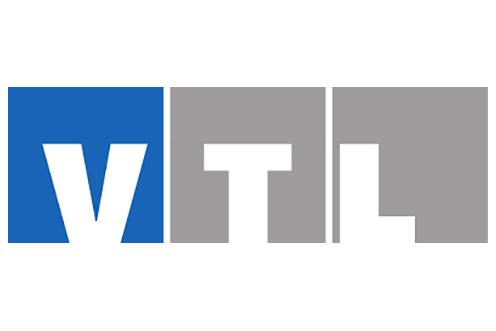 VTL Insurance & Partner AG