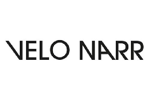 Velo Narr