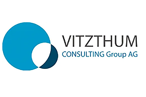 VITZTHUM CONSULTING Group AG