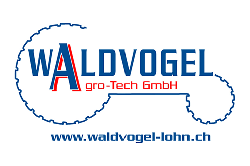 Waldvogel Agro-Tech GmbH
