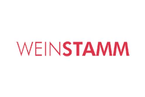 WeinSTAMM