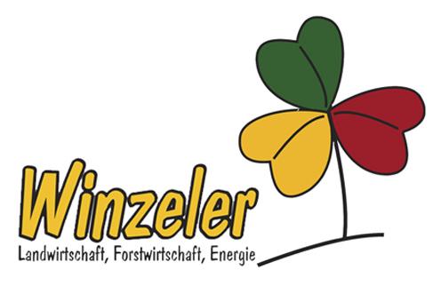 A. & M. Winzeler GmbH