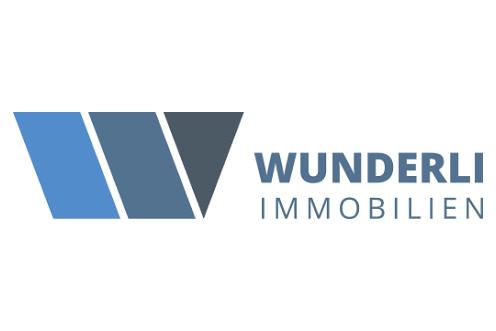 Wunderli Immobilien GmbH