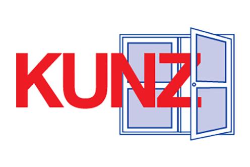 Kunz Fensterfabrik AG