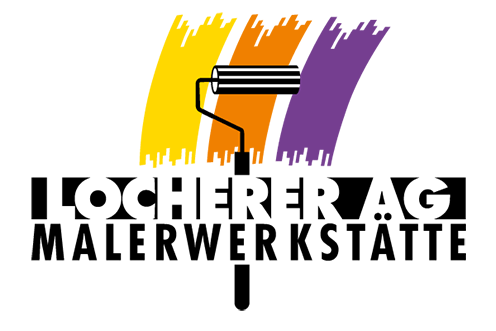 Locherer AG Malerwerkstätte