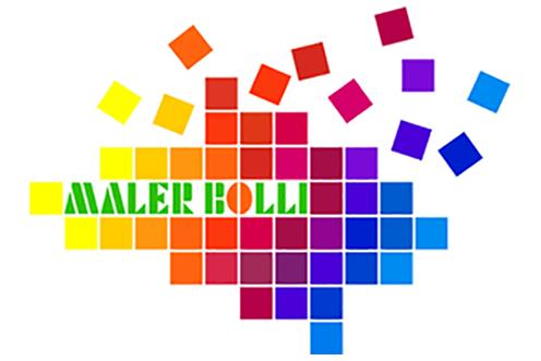 Maler Bolli
