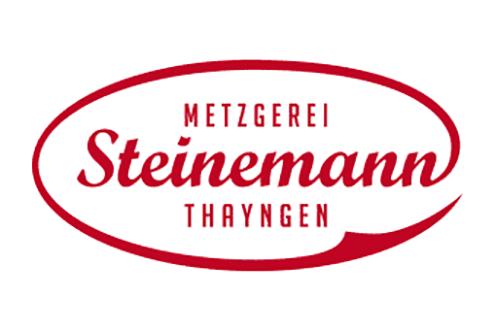 Metzgerei Steinemann