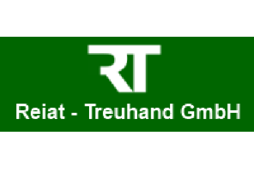 Reiat-Treuhand GmbH