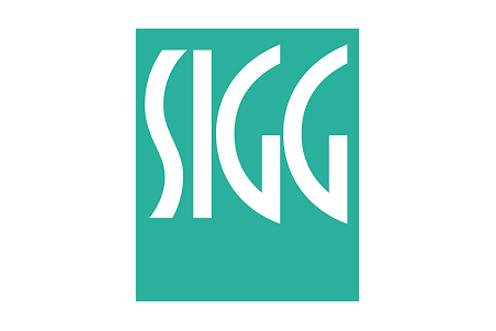 Sigg Holzbau AG