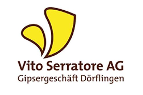 Vito Serratore AG