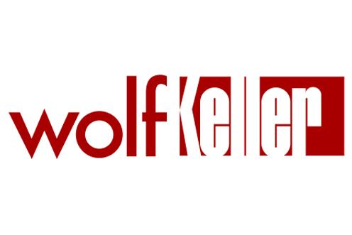 wolfKeller GmbH